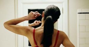 Kulak kirleriniz sağlık durumunuzu ele veriyor