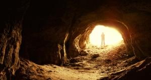 Bu Mağara Gireni Yutuyor! İşte Tek Başına Gitmek İstemeyeceğiniz 10 Gizemli Mekan