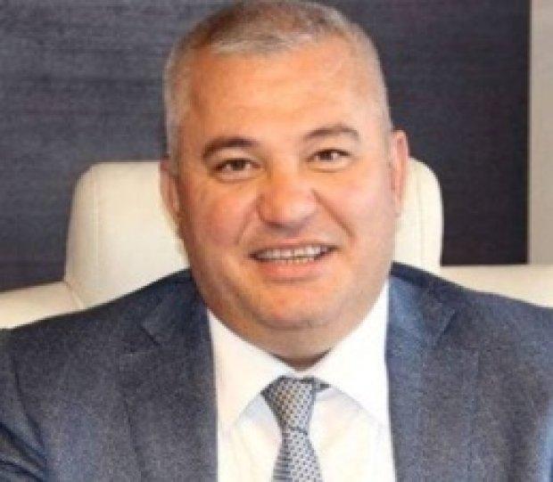 ALTSO Başkanı Mehmet Şahin sizce başarılı mı ?