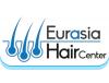 Eurasia Saç Ekimi Merkezi