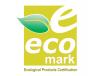 Eko Etiket