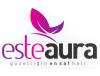 Este Aura | PRP Ameliyatı Merkezi
