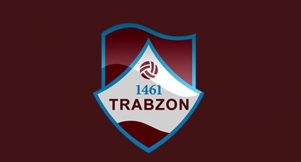 1461 TRABZON SERİ PEŞİNDE