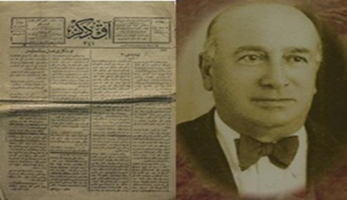 Büyükşehir'den Antalya tarihine büyük katkı