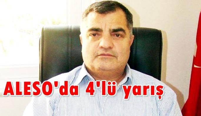 Ahmet Sert sahalara iniyor