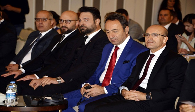 'Rusya ve Türkiye'nin kader bağı var'