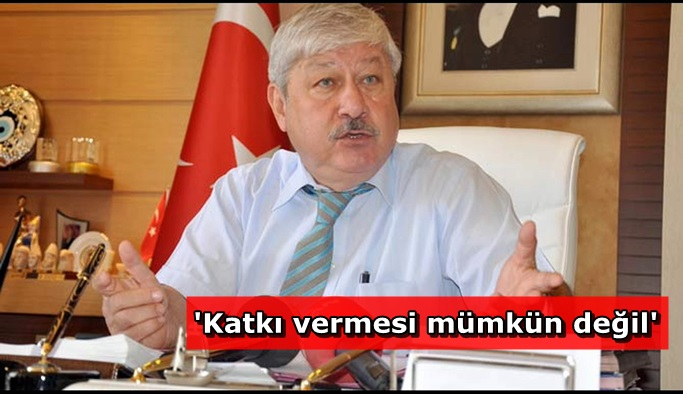 CHP'li Akaydın sıbyan mekteplerini sordu