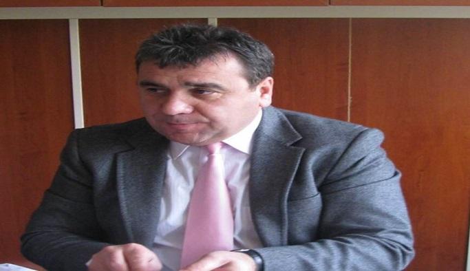 Murat Satı'nın acı günü