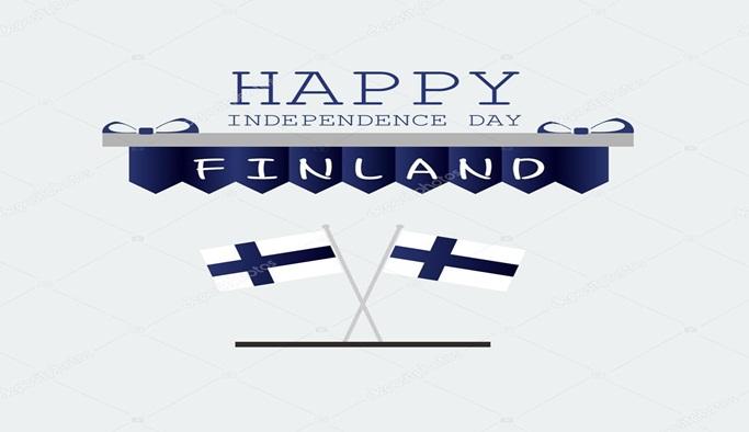 Fin Bağımsızlık Günü Alanya'da kutlanacak