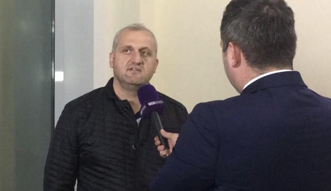 """""""Sumudica tiyatro oynadı"""""""