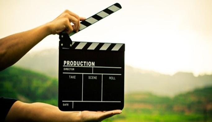 20. Uluslararası Çok Kısa Filmler Festivali başvuruları başladı