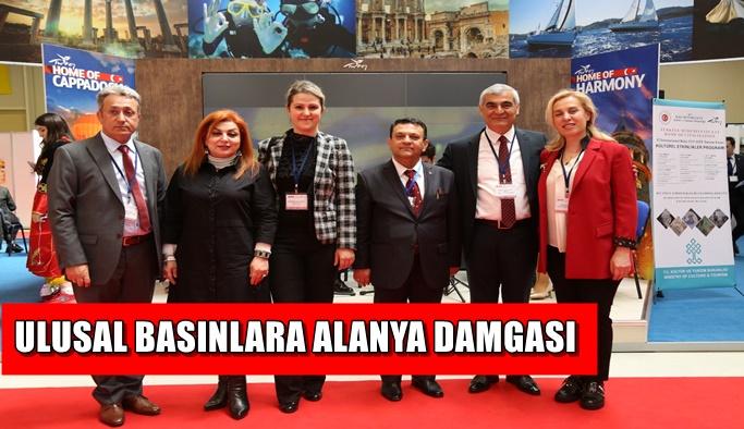 Azerbaycan morali