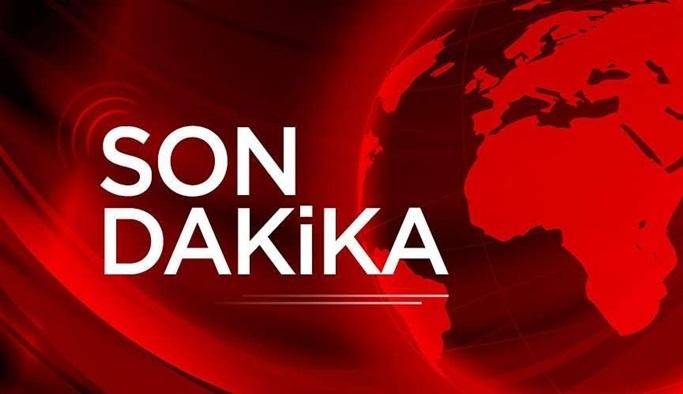 Erdoğan tarih verdi! Erken Seçime gidiyoruz!