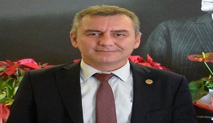 Baro Başkanı Balkan yeniden aday