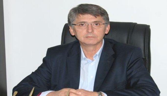 Büyükşehir'in eski koordinatörü kansere yenildi