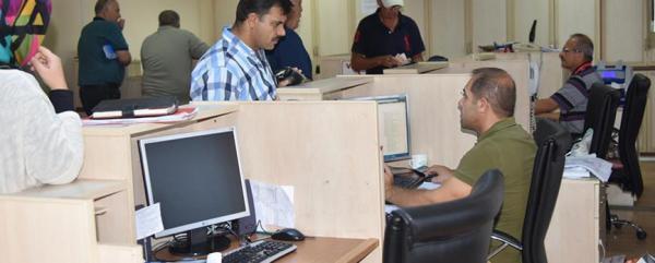 Alanya Belediyesi'nden yapılandırma açıklaması