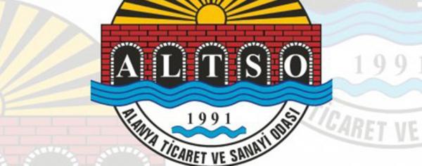 ALTSO üyelerine 'Nefes' kredisi