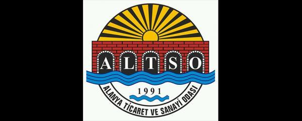ALTSO'dan mesleki yeterlilik duyurusu