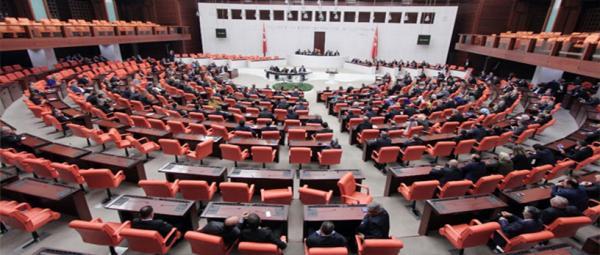 Antalya'nın çıkaracağı milletvekili sayısı arttı