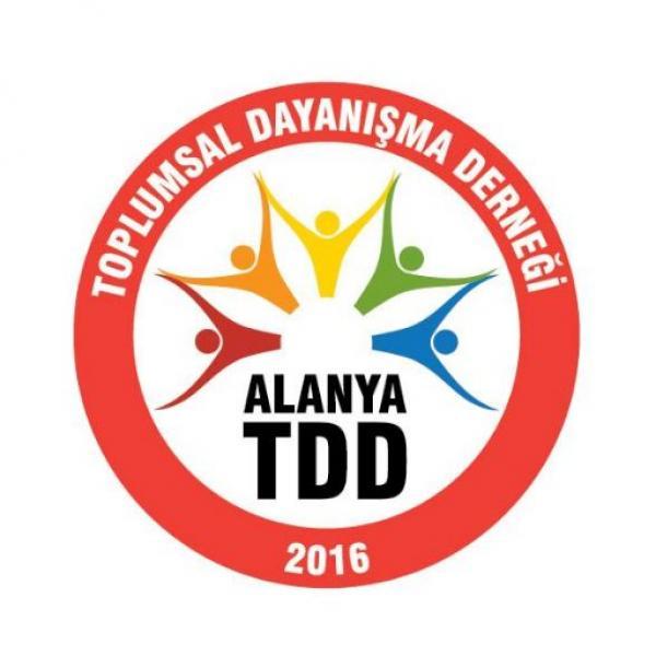ATDD'den 10 Ocak mesajı