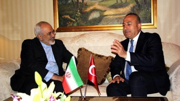 Çavuşoğlu turizmciye İran müjdesi verdi