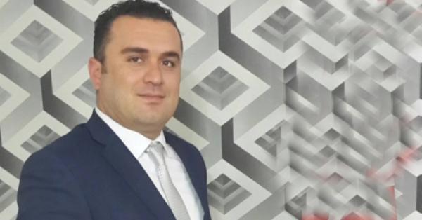Fatih Uysal ''Asat derhal ilgilendi''