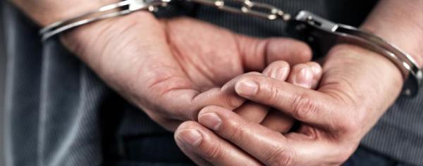 FETÖ operasyonlarında bin 499 tutuklama