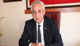 CHP Alanya İlçe Başkanı Takavut 'Şahin başarılı'