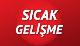 SON DAKİKA! Diyarbakır'da kırmızı alarma geçildi