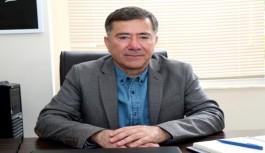 Türk akademisyene ICOMOS'ta önemli görev