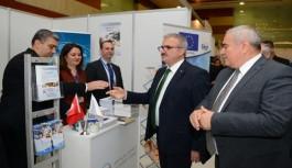 2. Antalya Devlet Destekleri Zirvesi'ne büyük ilgi