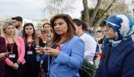 Büyükşehir, 20 bin kişiye sosyal kart verecek