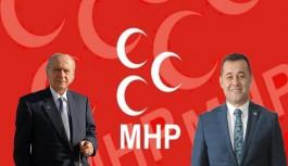 MHP: İttifak yok!