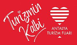 Turizm Dünyası'nın kalbi Antalya, fuarına kavuşuyor