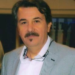 Fatih Yazan
