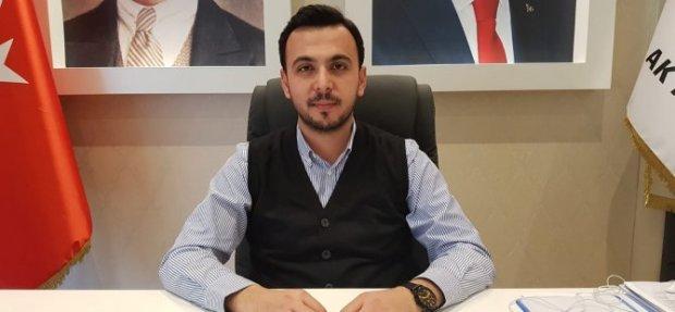 Ak Parti Alanya İlçe Başkanı Mustafa Toklu'nun hizmetlerinden ve birlikte görev yaptığı yönetim kurulu üyelerinden memnun musunuz? Bugün seçim olsa Başkan Toklu'ya oy verir misiniz?