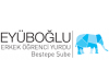 Ankara Erkek Yurdu
