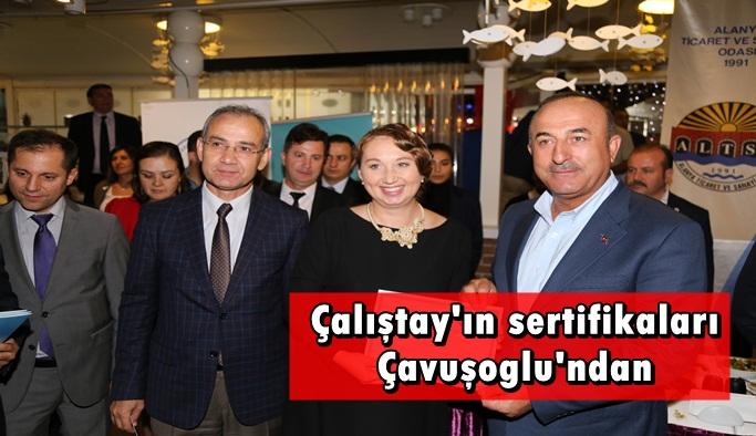 Türk-Rus Çalıştayı sonuç bildirgesi