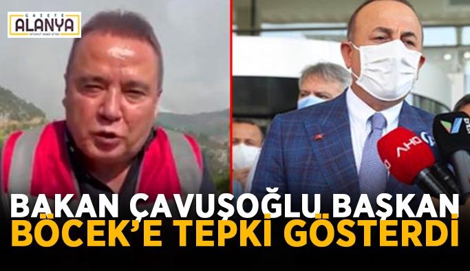 """""""Türkiye'yi panikletmesi doğru olmadı!"""""""