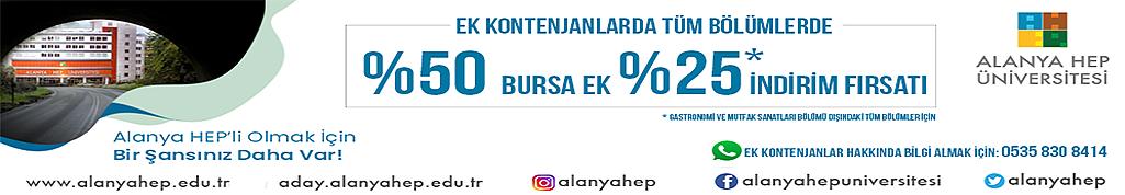 AHEP Reklam