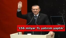 Cumhurbaşkanı Antalya'daki 9 tesisin açılışını yapacak