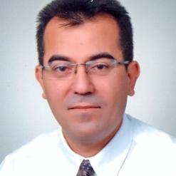 Selahattin Avşaroğlu