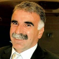 Osman Avcı