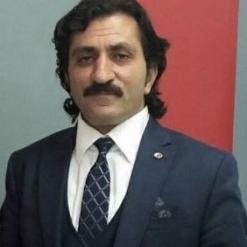 Osman Avanoğlu