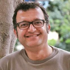 Ahmet Küçükkerniç'le 91. Dakika